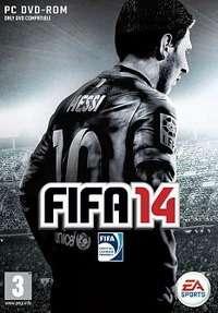FIFA 14   PC   RePack от Scorp1oN