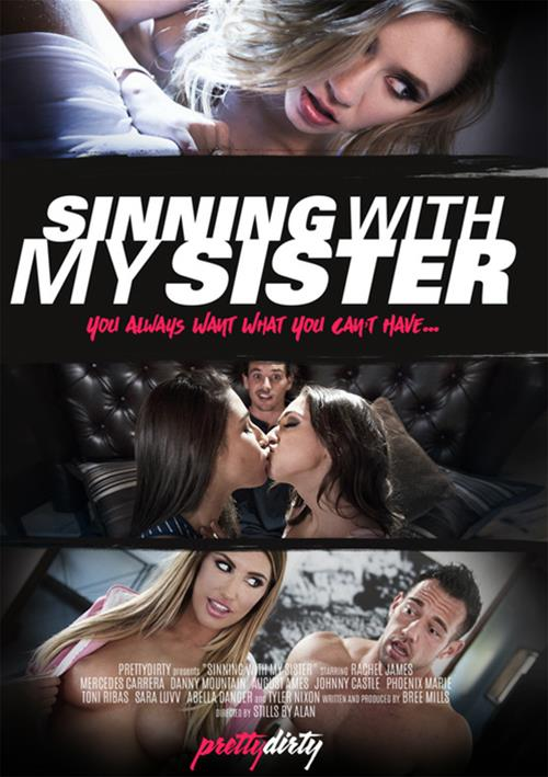 �������� � ���� ������� | Sinning With My Sister