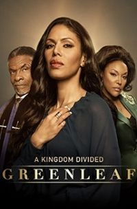download series Greenleaf S02E05 Point of No Return