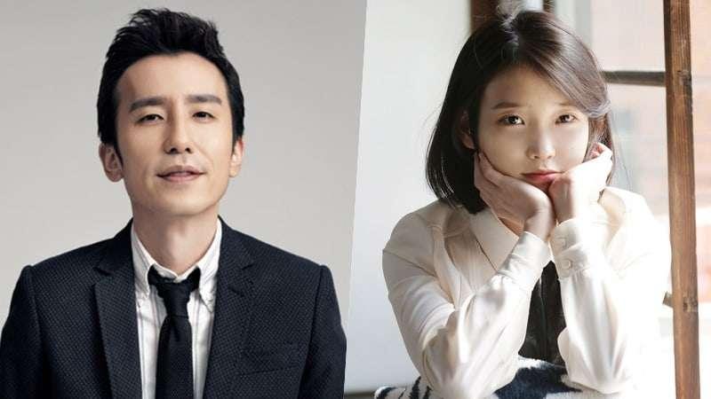 Yoo Hee Yeol And IU Confirmed As MCs For 2017 SBS Gayo Daejun