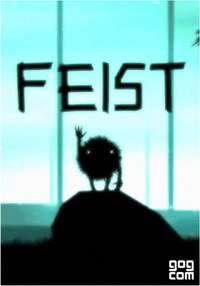 Feist | PC | Лицензия