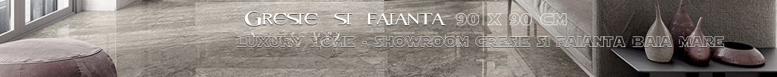 http://gresie-faianta-baia-mare.blogspot.com/2018/08/gresie-si-faianta-de-dimensiune-90-x-90.html