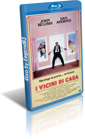 I vicini di casa (1981).mkv BDRip 1080p x264 AC3 iTA