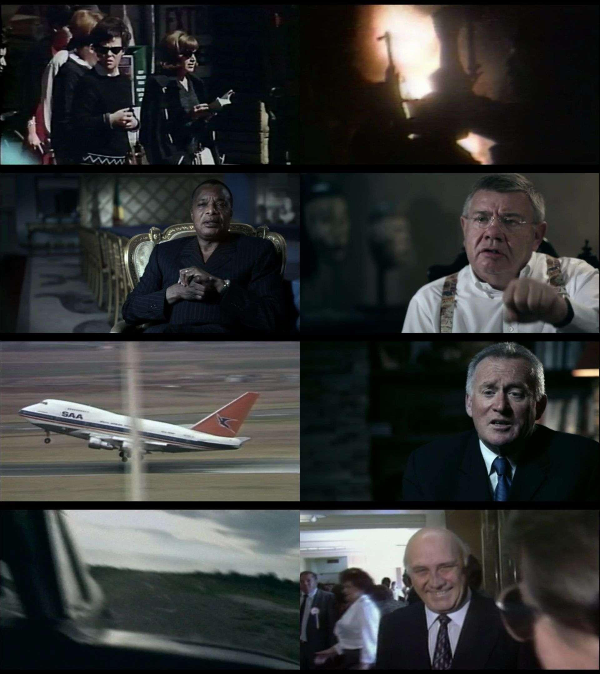 Gizli Kahraman (2014) türkçe dublaj belgesel indir