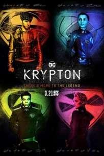 download series Krypton S01E09 Hope