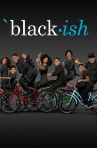 download series Black-ish S04E01 Juneteenth