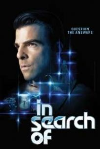 download series In Search Of S01E01 Aliens