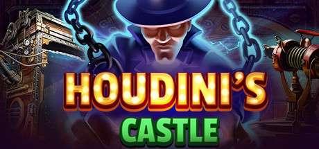 [PC] Houdini's Castle (2019) - SUB ITA