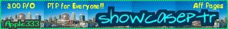 showcaseptr
