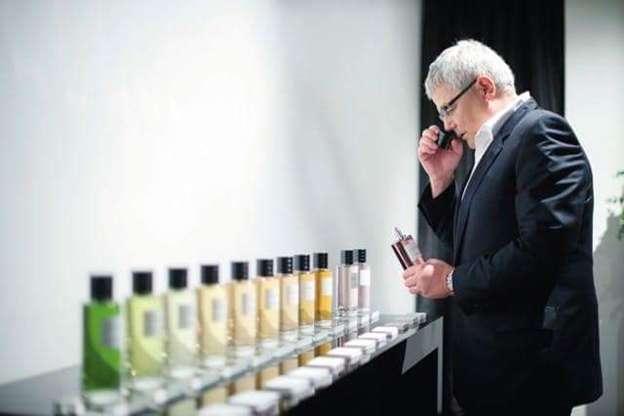 KWI Việt Nam - Giới thiệu công nghệ xử lý nước KWI tại nhà máy sản xuất nước hoa thương hiệu Dior