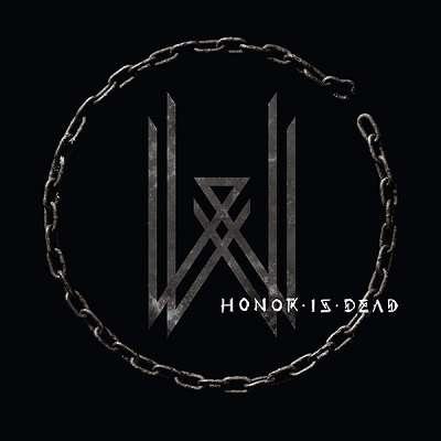 Wovenwar - Honor Is Dead | FLAC