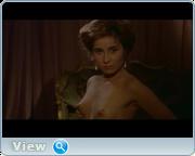 Призрак / Malombra (1984) DVDRip
