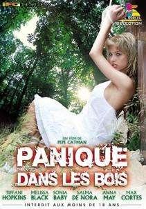 ������ � ���� | Panique Dans Les Bois