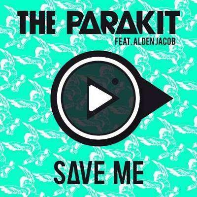 Скачать все песни группы save