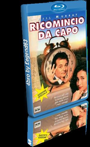 Ricomincio da capo (1993).mkv BDRip 480p x264 AC3 iTA