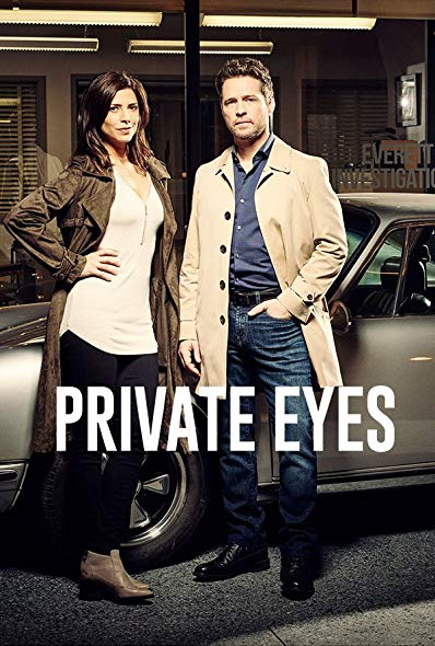 Private Eyes S02E15 WEB-DL x264-ION10