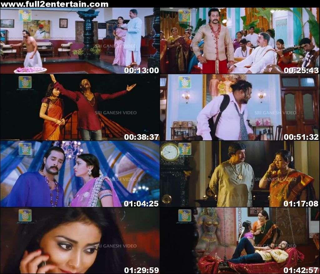 Chandra 2013 Full Movie Download Free in Dvdrip 720p Hindi
