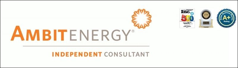 Ambit Energy - Expanding to Japan!