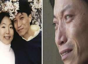 10년 전 시한부 여자친구와의 사랑 이야기로 많은 사람들을 펑펑 울게 만들었던 남자의 근황