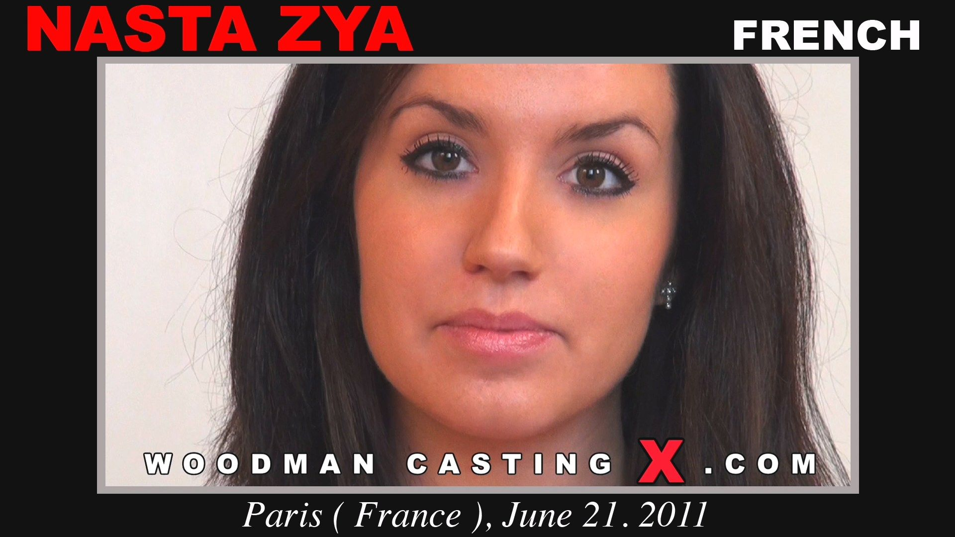 Casting for Nasta Zya * Updated *  -  1080p |