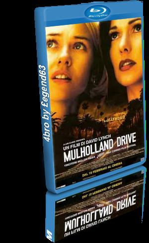 Mulholland Drive (2001).mkv BDRip 480p x264 AC3 iTA