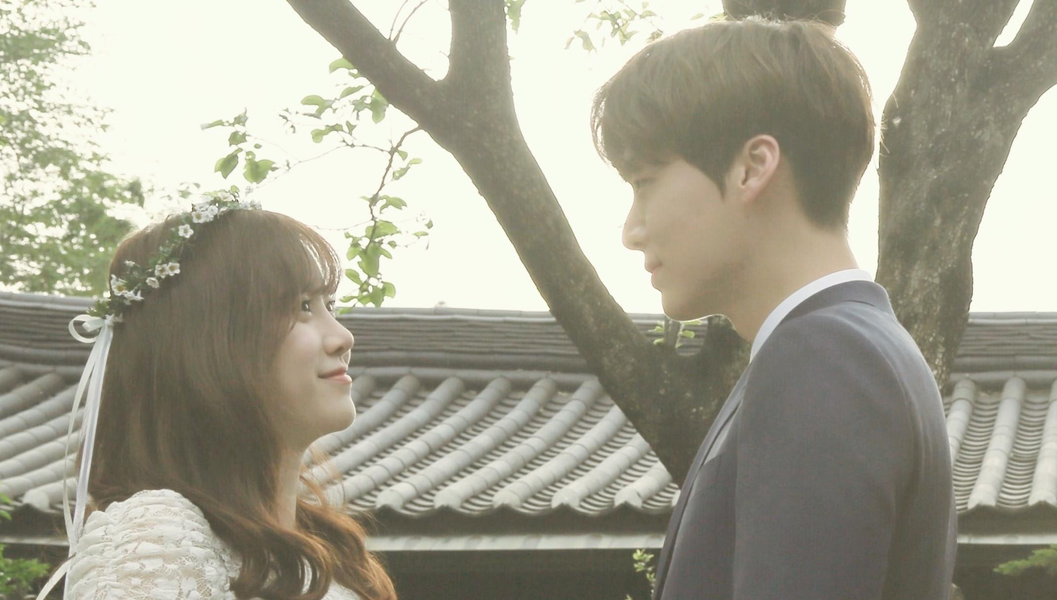 12 K-Drama Couples That Actually Turned Into Real Relationships