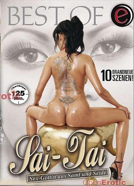 Best Of Sai-Tai - Sex-Göttin Aus Samt Und Seide | Best Of Sai-Tai - Sex-Göttin Aus Samt Und Seide
