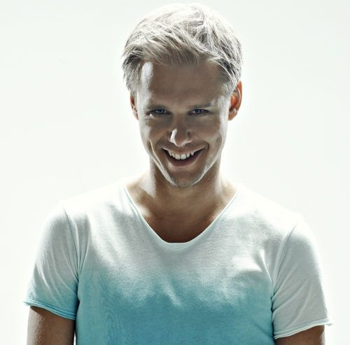 Armin van Buuren - A State Of Trance Episode 776 | MP3