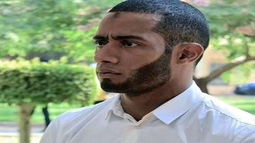 اعلان فيلم جواب اعتقال بطوله