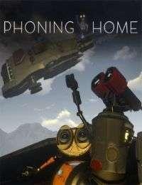 Phoning Home [Update 8] | PC | Лицензия