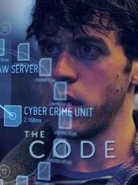 Код [02 сезон 01-06 серии из 06] | WEB-DLRip | Alexilm