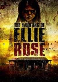 Призраки Элли Роуз | DVDRip | L2