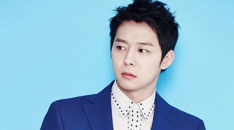 Park yoochun dan ha sun dating