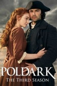 download series Poldark S03E06 Episode 6 MP4 Legendado