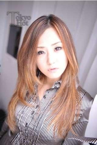 [Tokyo_Hot-n0422] 生意気RQ徹底輪姦屈辱死 / 五十嵐マキ Maki Igarashi[1:35:00]