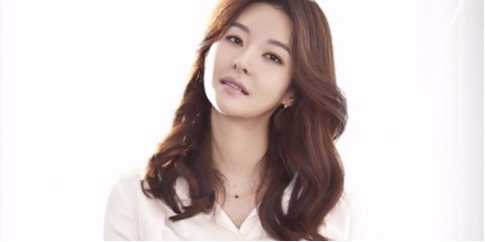 Actress Song Seon Mi's husband found murdered
