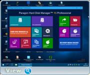 Windows 10 PE v.5.0.9 by Ratiborus