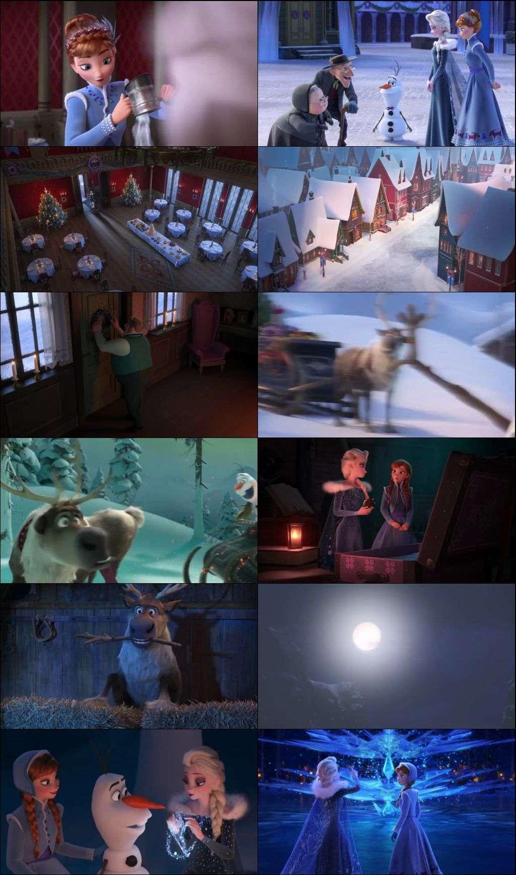 Olafs frozen adventure 2017 hdrip full movie mp4 hd olafs frozen adventure 2017 hdrip mp4 - Olaf s frozen adventure download ...