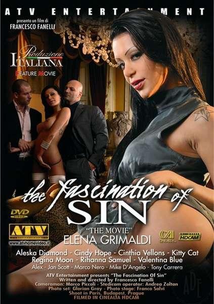 Очарование греха (с русским переводом) | The Fascination of Sin / Luxure and Decadence