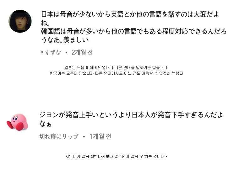 X4XptH.jpg
