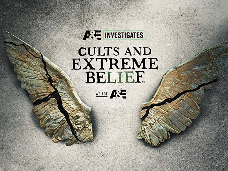 Cults and Extreme Beliefs S01E05 WEBRip x264-ION10