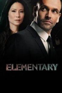 download series Elementary S06E01 An Infinite Capacity for Taking Pains