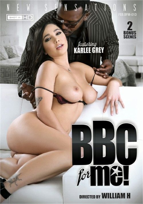 BBC Для Меня! | BBC For Me!