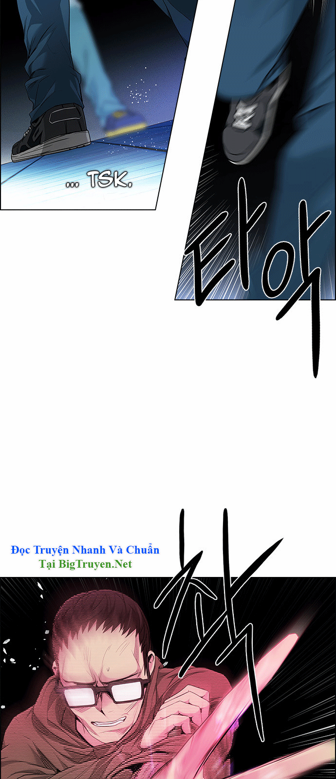 DICE Chap 156 - Truyen.Chap.VN