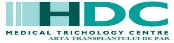 ClinicaHDC