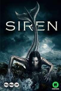 download series Siren S01E06 Showdown