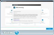 Wondershare Data Recovery 6.2.1.3 RePack & Portable