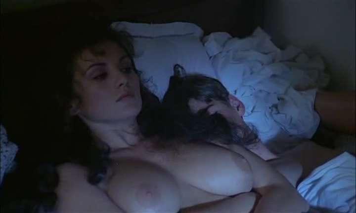 uprugie-hudie-popki-porno
