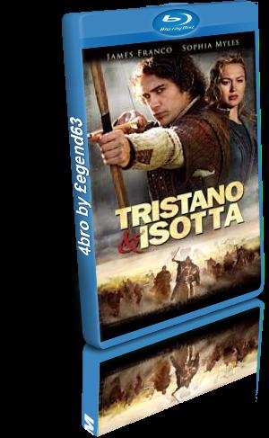 Tristano & Isotta (2006).mkv BDRip 480p x264 AC3 iTA