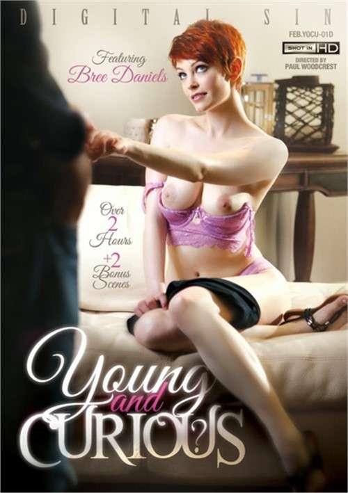 Молодые и Любопытные | Young And Curious